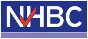 ARJEN Preservation and Construction offer full NHBC warranty